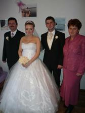 ..s Jozkovymi rodicmi