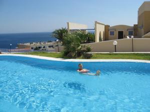 .. a ešte zopár foto z našej svadobnej cesty :) ostrov Kos, Grécko