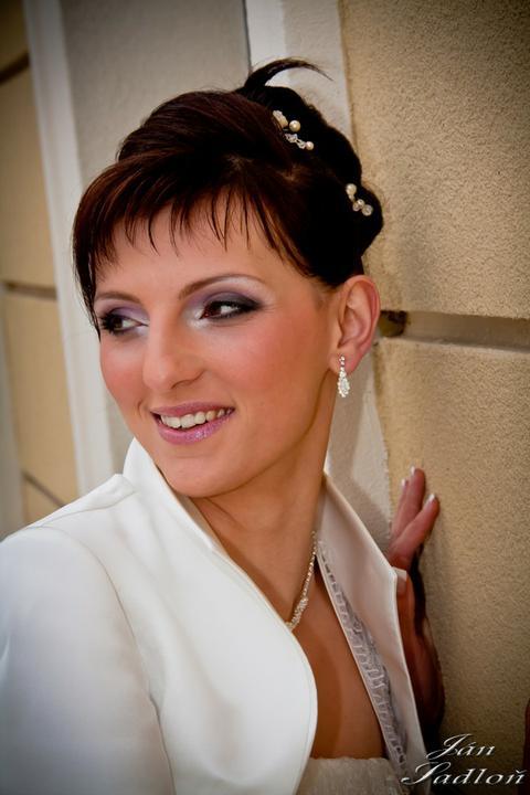 Lucia Ušiaková{{_AND_}}Dušan - Obrázok č. 13
