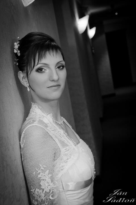 Lucia Ušiaková{{_AND_}}Dušan - Obrázok č. 62