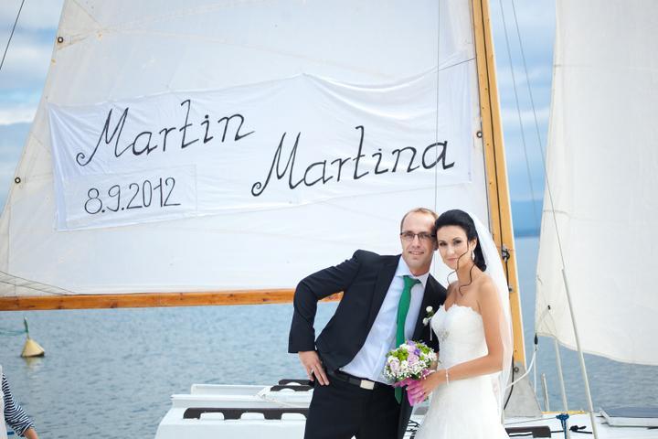 Martina{{_AND_}}Martin - Obrázok č. 62