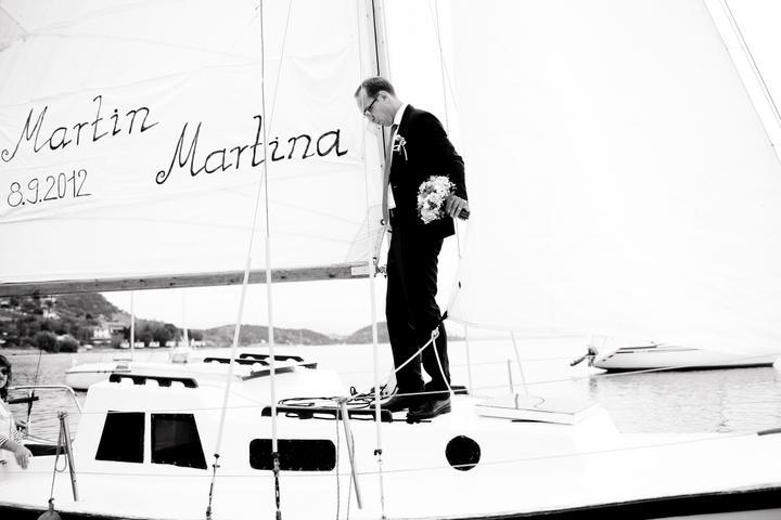 Martina{{_AND_}}Martin - Obrázok č. 78