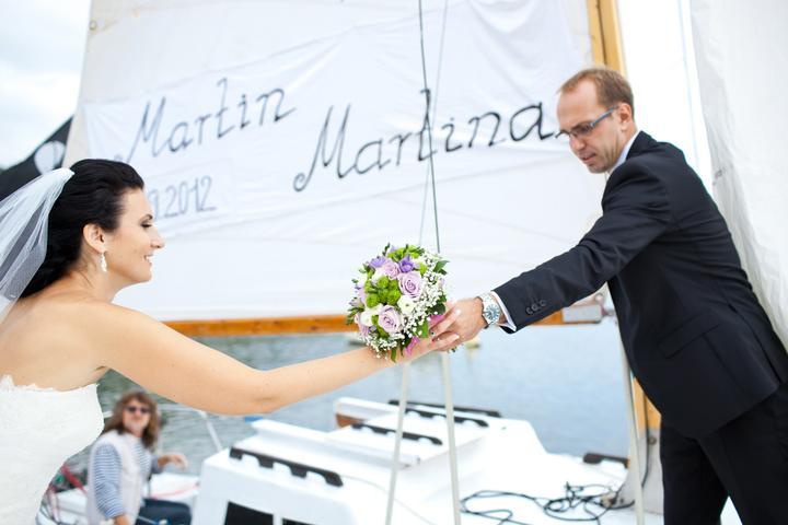Martina{{_AND_}}Martin - Obrázok č. 80