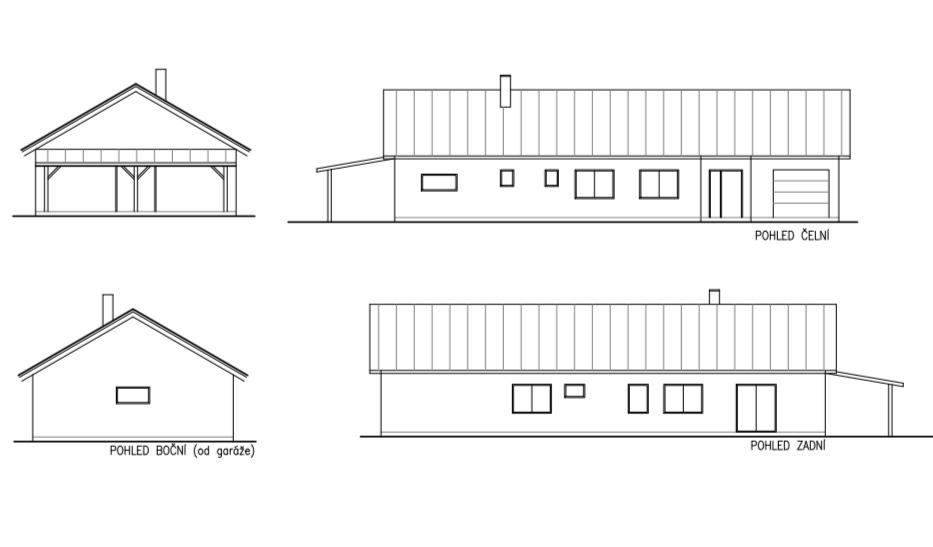 Začínáme si stavět náš dům 2020 - Obrázek č. 2