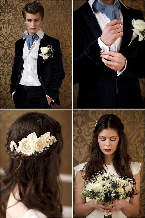 Naša svadba - Obrázok č. 78
