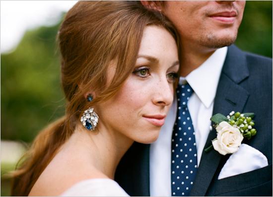 Naša svadba - Obrázok č. 79