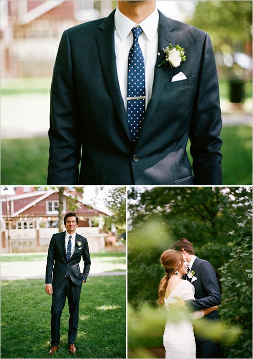 Naša svadba - Obrázok č. 80