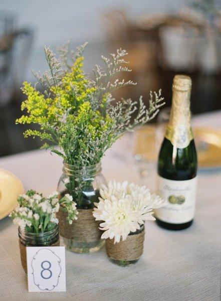 Wedding garden party - Obrázok č. 8