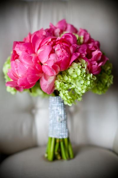 ♥Květiny♥ - Obrázek č. 2