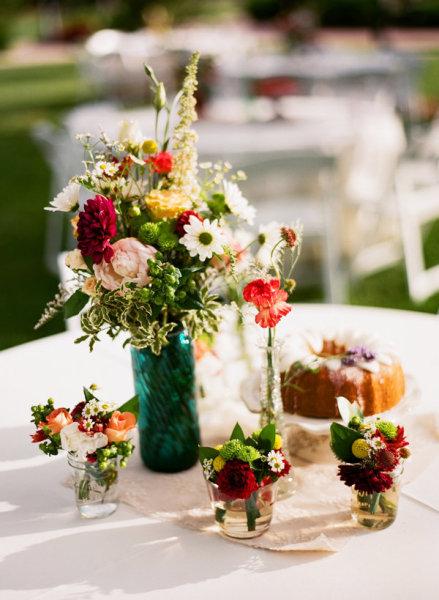 Wedding garden party - Obrázok č. 9