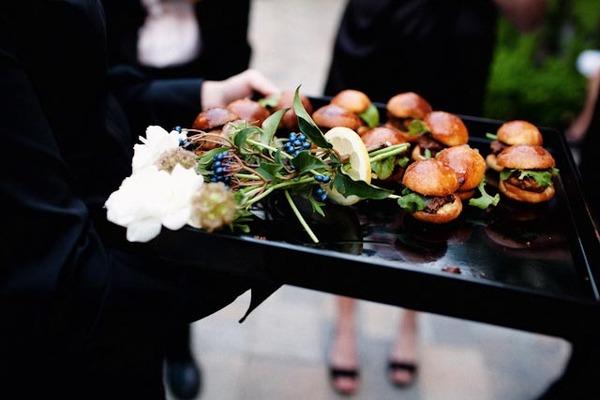 Wedding garden party - Obrázok č. 44