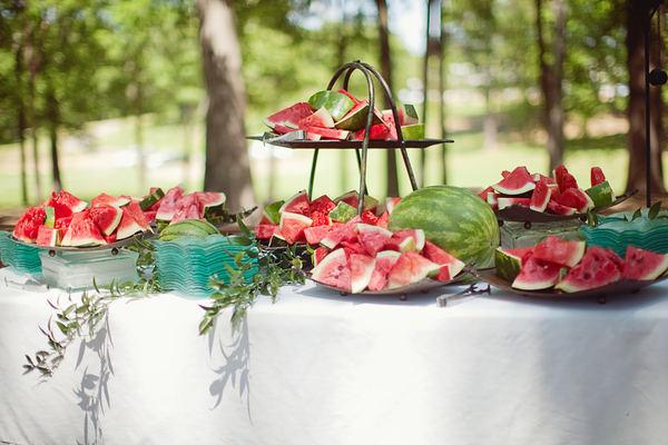 Wedding garden party - Obrázok č. 46