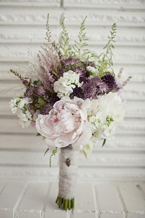 Kvety - Obrázok č. 8