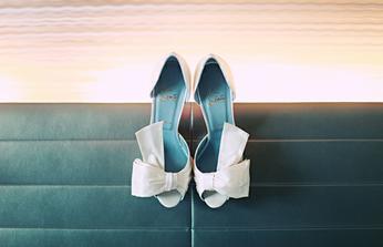 christian louboutin - božské topánky!!!