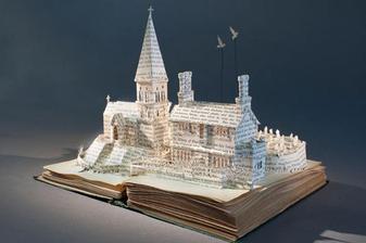 ...otvorila by sa kniha napísaná nami dvoma, kde  by sme dopísali ďalšiu krásnu kapitolu...