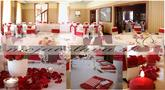 Hotel Bankov III, p. Justina