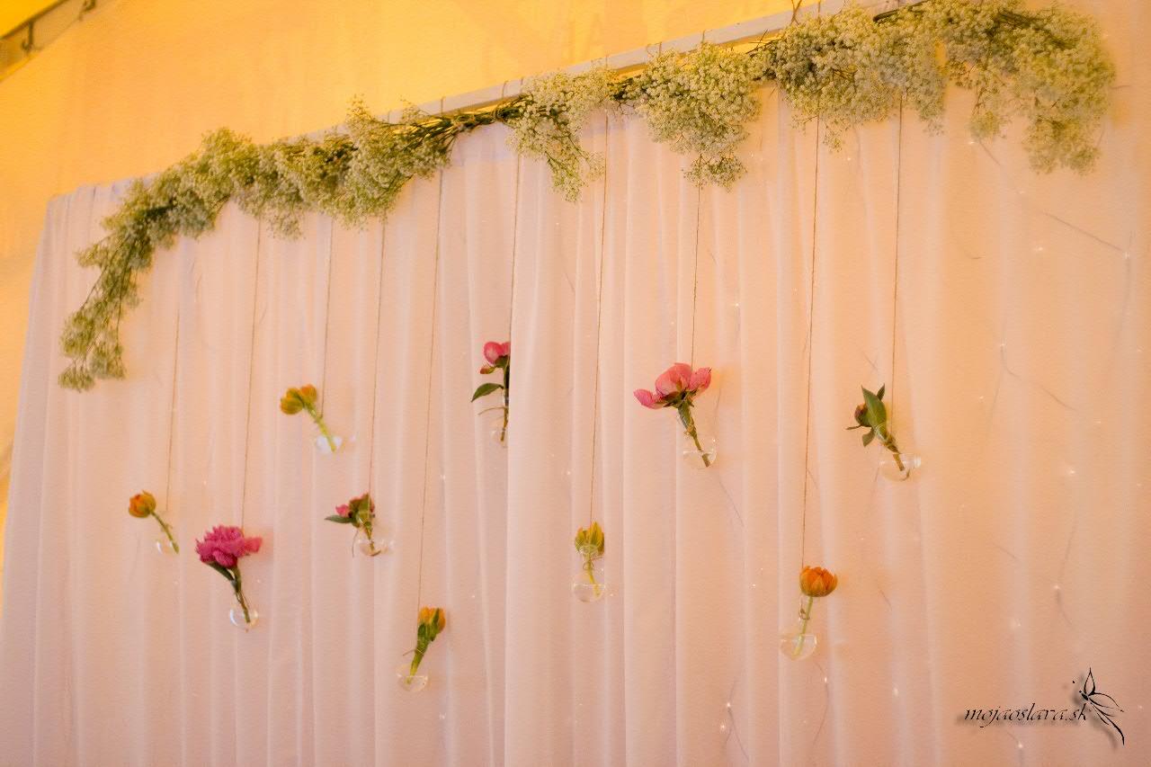 @lusina17 Doporučujem rezané kvetiny,... - Obrázok č. 1