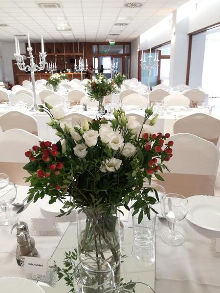 463ee7c8d Boli ste na svadbe v Mladosti v Prešove? - - Mies...