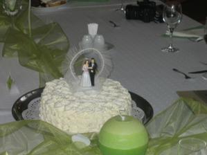 dortík, byl moc dobrej