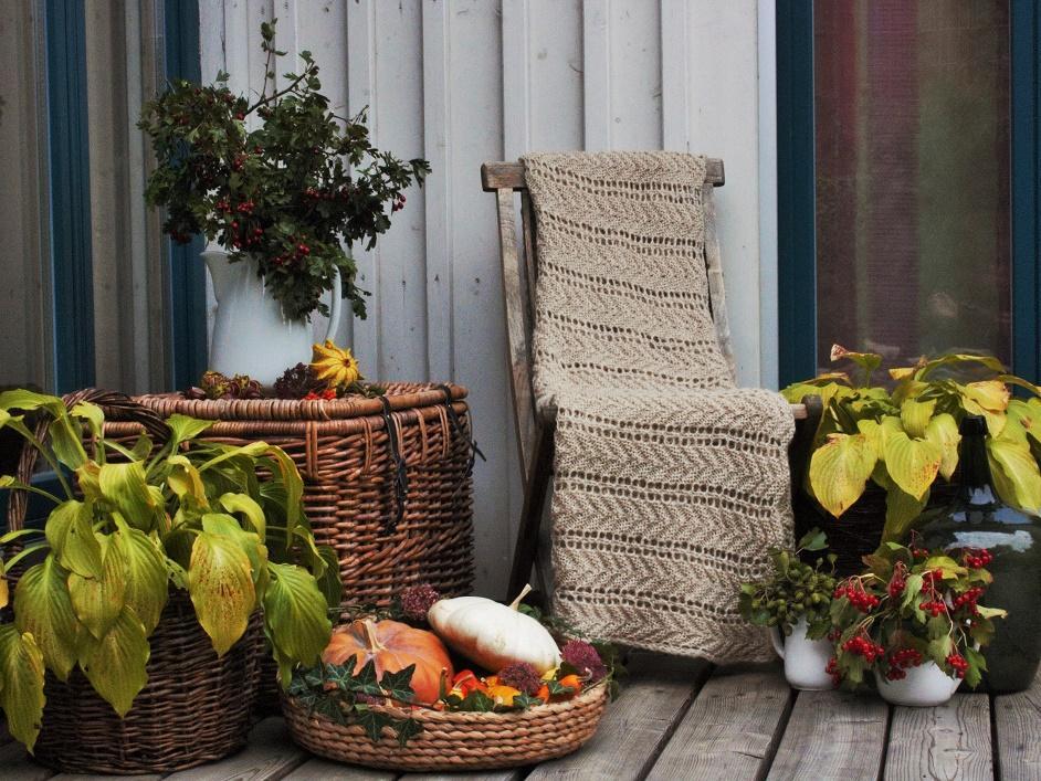 Podzimní inspirace - Obrázek č. 20
