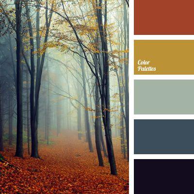 Podzimní inspirace - Obrázek č. 27