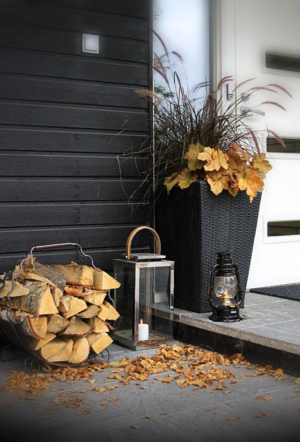 Podzimní inspirace - Obrázek č. 34