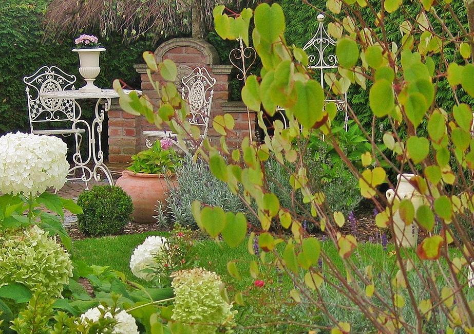 Podzimní inspirace - Obrázek č. 45