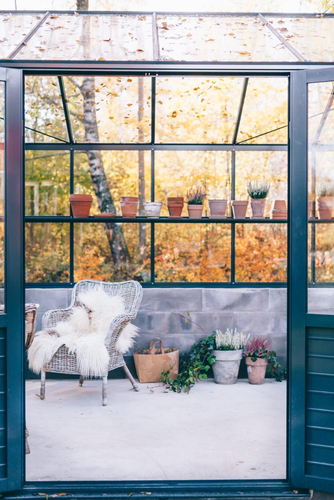 Podzimní inspirace - Obrázek č. 51
