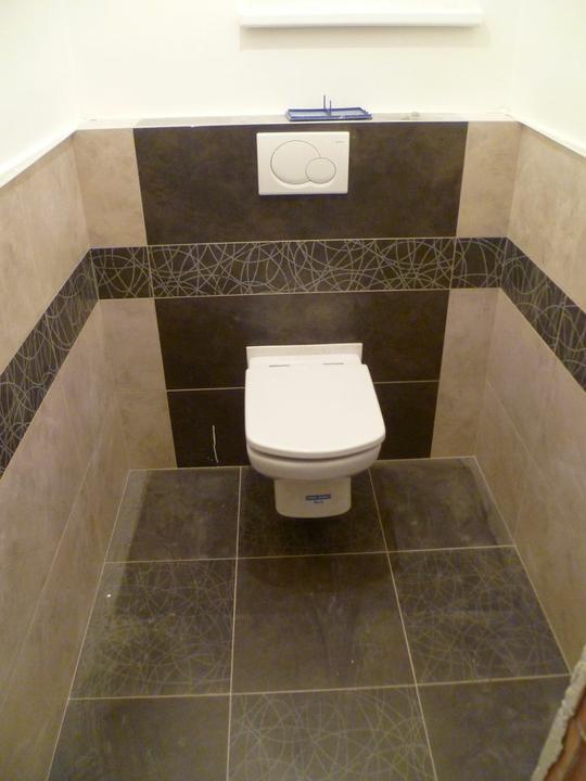 Od návrhu k realizaci koupelny - Obrázek č. 10