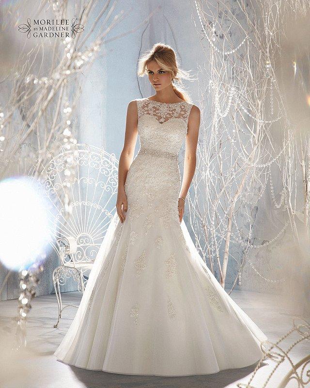 Svatební šaty z číny - - Svatební šaty 579ffcfe37