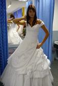 Šaty značky Marys , 34