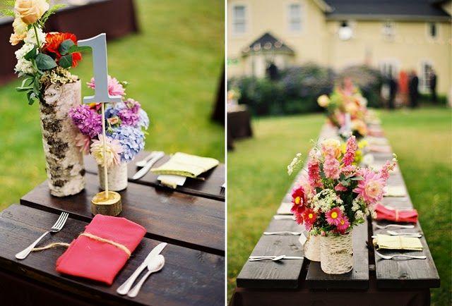 Wedding garden party - Obrázok č. 14