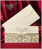 Svatební oznámení Mottak 5453