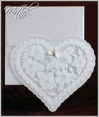 Svatební oznámení 2472 www.mottak.cz,