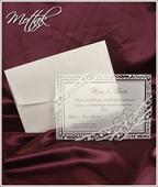 Svatební oznámení 2509 www.mottak.cz,