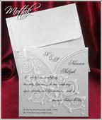 Svatební oznámení 5359 www.mottak.cz,