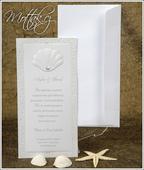 Svatební oznámení 2420 Mottak.cz s.r.o.,