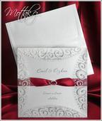Svatební oznámení 5372 www.mottak.cz,