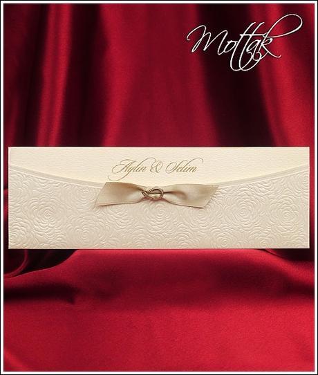 Svatební oznámení 2597 Mottak.cz s.r.o. - Obrázek č. 1
