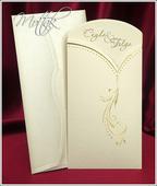 Svatební oznámení 5419 www.mottak.cz,