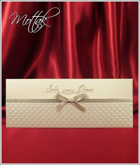Svatební oznámení 5438 Mottak.cz s.r.o. - Obrázek č. 1