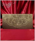 Svatební oznámení 5440 www.mottak.cz,
