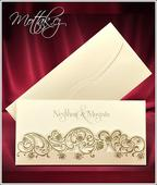 Svatební oznámení 5534 www.mottak.cz,