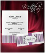 Svatební oznámení 5522 Mottak.cz s.r.o.,