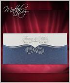 Svatební oznámení 5517 www.mottak.cz,