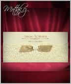 Svatební oznámení 5463 www.mottak.cz,