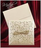 Svatební oznámení 5448 www.mottak.cz,