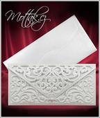 Svatební oznámení 3691 Mottak.cz s.r.o.,