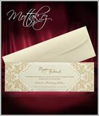 Svatební oznámení 3679 www.mottak.cz,