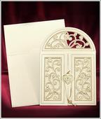 Svatební oznámení 3669 www.mottak.cz,